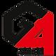 G4Shield logo.png