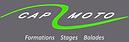 Logo Cap Moto (1).png