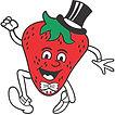 Whiteshell Strawberry Man.jpeg