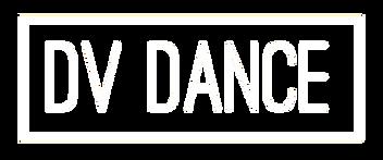 DV-DANCE-LOGO.png