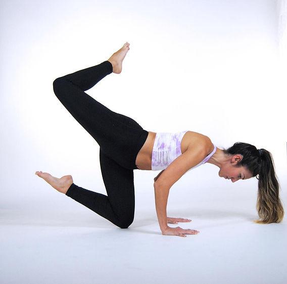 dance-fitness-dv-dance.jpeg