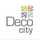 deco-city.png