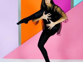 Somos DV Dance