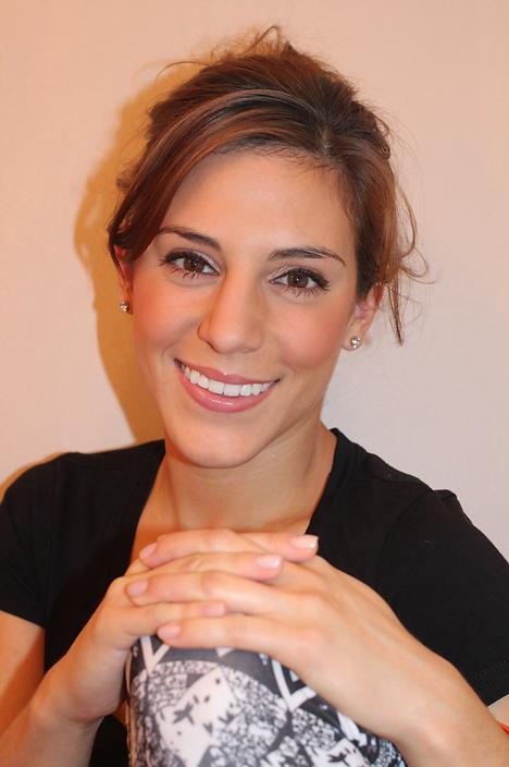 Isabel-Estrada.png