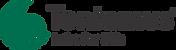 tentamus logo.png