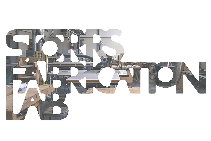 STORRS LARGE TYPE IMAGE BACKGROUND.png
