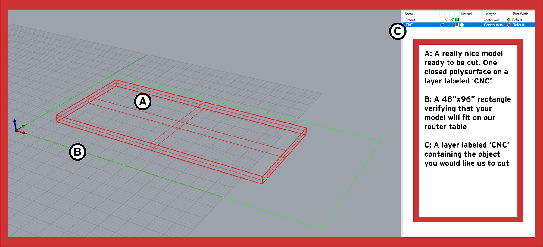 CNC EXAMPLE.jpg
