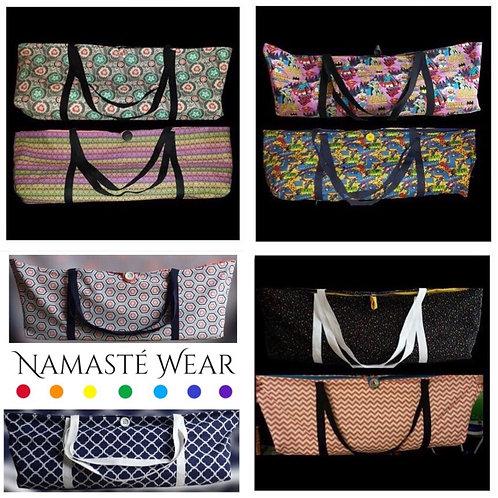 Custom YogaMat Bag