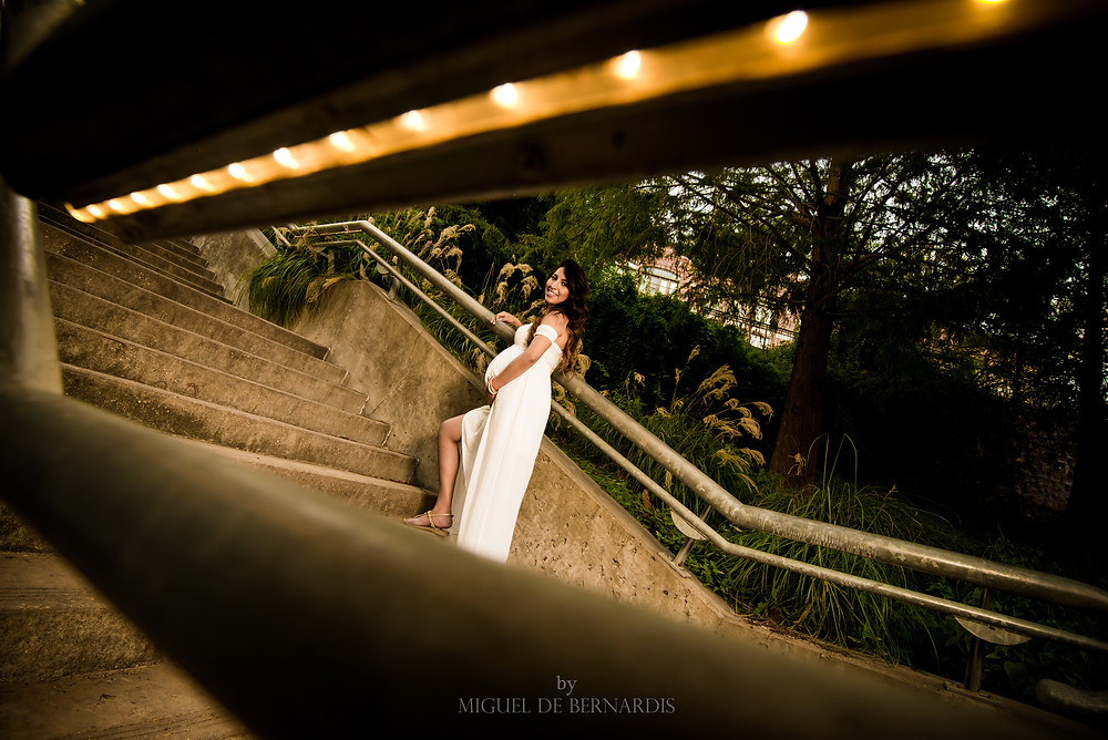 Photographer Houston Tx