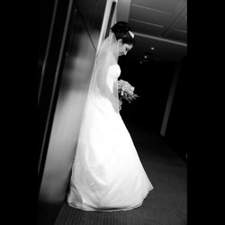 Instagram - Momentos irrepetibles! #novia #dress #photography #weddind #boda #venezuela