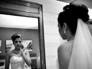 10 consejos para realizar buenos fotorreportajes de boda