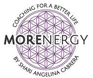 morenergy_logo_grau_Zeichenfläche_1.jpg