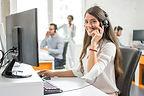 Call-Center-Feature-min.jpg