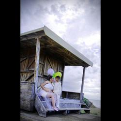 Instagram - Mama @elizadba #photoshoot #photography #pregnancy #prenatal #mom #sesion