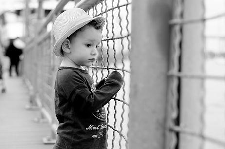 Fotografo Venezolano en Houston Tx