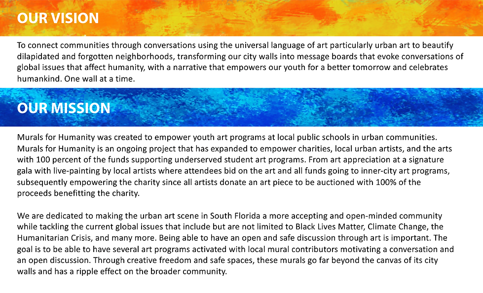 Murals_for_Humanity_2020_presentation-2.