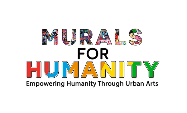 murals_for_humanity_late_2020 LOGO WEBSI
