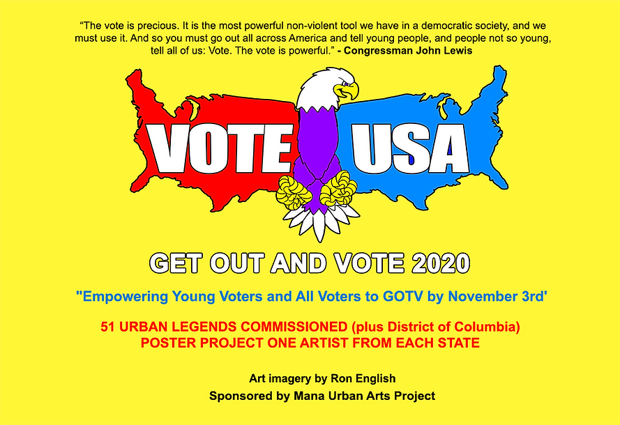 VOTE_2020_Flyer_Ron_English (1).png