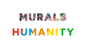 murals_for_humanity_LOGO 2020.png