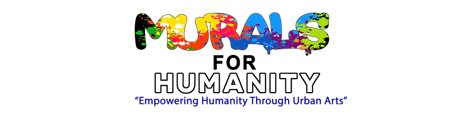Murals for humanity LOGO for website.png