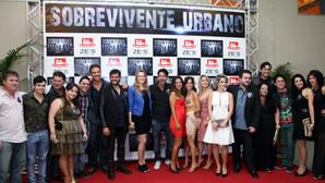 """La BO du film """"URBAN SURVIVOR"""" gagne un prix !"""