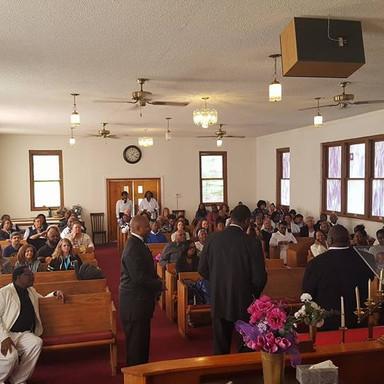 Church site 7.jpeg