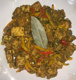 curry%20tofu_3701_edited.jpg