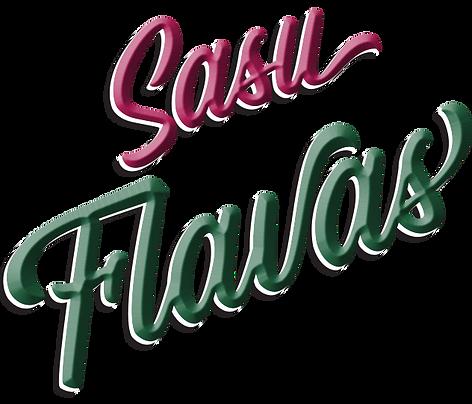 SasuFlavas logo.png
