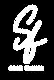 Sasu Flavas Logo_SF_White.png