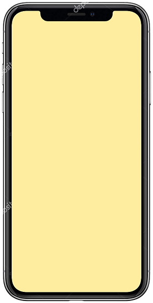 phone yellow.png