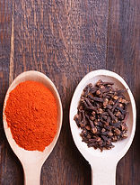 spice spoons2.jpg