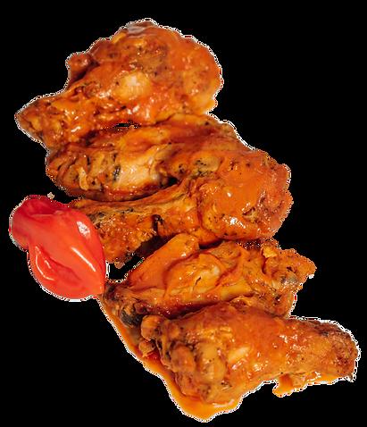 sasu hot wings.png