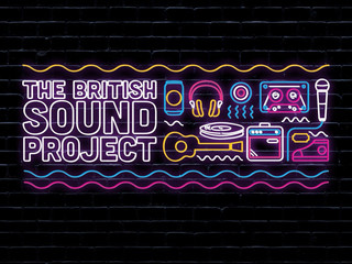 THE BRITISH SOUND PROJECT RETURNS