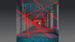 The Heist   Sketch comedy funny lol jokes humor comedy Shawn Random Phonic Phoenix Enterta
