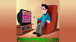 dick move with Dick Radnor  Sketch comedy funny lol jokes humor comedy Shawn Random Phonic