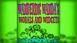 Wander Wanda