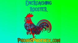 Encroaching rooster     Sketch comedy funny lol jokes humor comedy Shawn Random Phonic Pho