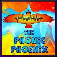 Phonic Pheonix LOGO.jpg