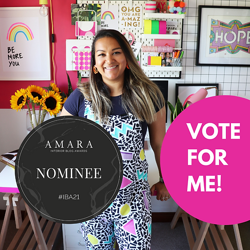 VOTE FOR ME!.png