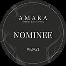 IBA21-Badges_nominee.png