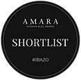 amara Shortlist badge .png