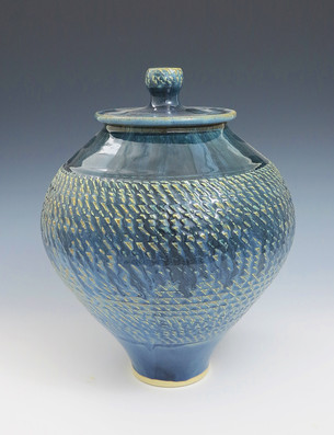 blue texture with lid.jpg