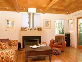 Residence, Santa Monica, CA