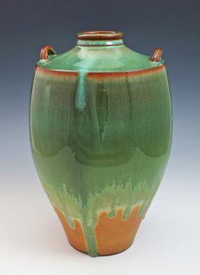 Green Drip Vase.jpg
