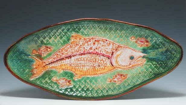 freddys salmon platter.jpg