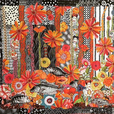 Fish and Flowers.jpg