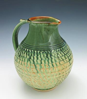 green textured pitcher.jpg