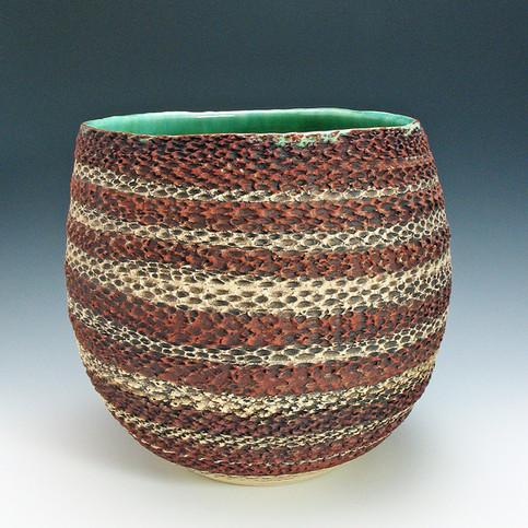 red & white basket.jpg