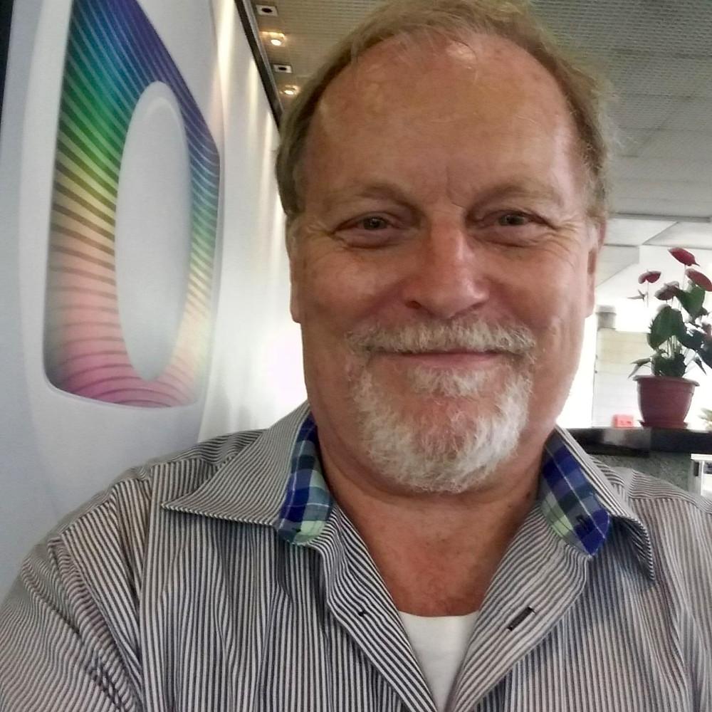"""Ilha de ferro"" – Rede Globo – ""Lars"" – Diretor: Afonso Poyart."