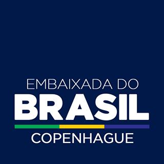 logotipo embaixada